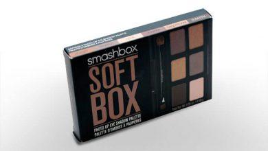Photo of We offer Custom Printed Eye Shadow Packaging Boxes