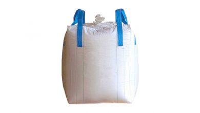 Photo of How Do You Select The Best Supplier For Fibc Bulk Bags?