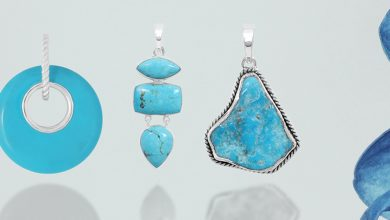 Photo of How to Clean Turquoise Jewelry?
