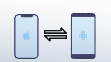 Photo of How To Transfer WhatsApp Data From IOS To Android Devices?
