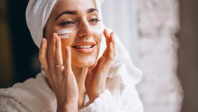 Photo of How Vitamin C Face Cream can Benefit Your Skincare Routine