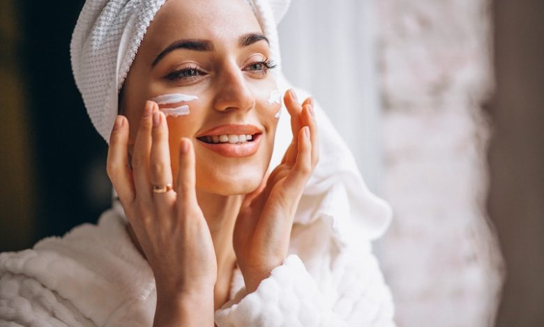How vitamin C face cream can benefit your skincare routine