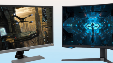 Photo of What is the Real Difference Between IPS Panel VS VA VS TN?