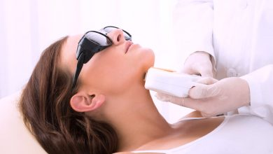 Photo of In-depth Report – We Determine Whether At-Home Laser Hair Removal Is Worth It?