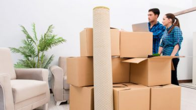 Photo of Questions Can Be Asked From A Packers and Movers Company?