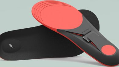 Photo of BENEFITS OF INSOLES