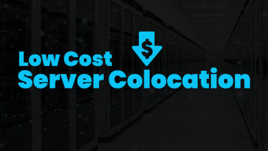 Photo of How to Buy Low Cost Server Colocation in India?