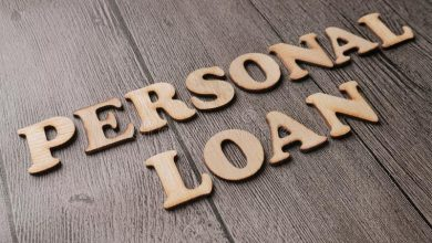 Photo of 5 Reasons Why (and When) You Need a Loan