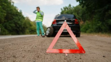 Photo of Common Myths About Auto Accident Injuries