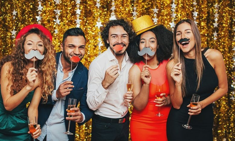 Cheap Photo booth hire Sydney