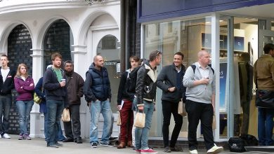 Photo of Why Queuing System is Worth Investing in Retail Business?