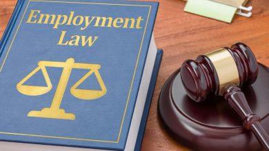 Photo of When Does an Employee Got an Employment Attorney?