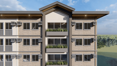 Photo of Condo Investment Advantages this 2021