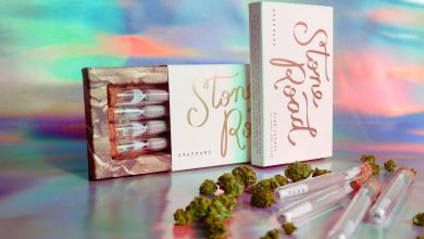 Photo of 4 Ideal Ways For The Designing Of Your Custom Pre Roll Packaging