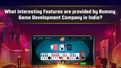 Photo of What Interesting Features are provided by Rummy Game Development Company in India?