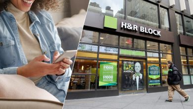 Photo of What are the qualifications for H & R Block Emerald Advance?