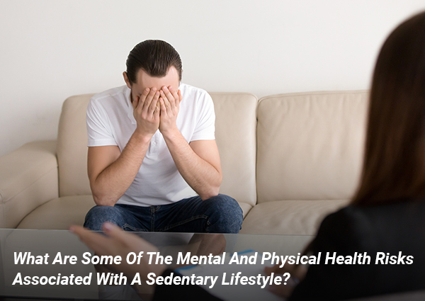 Some-Of-The-Mental-And-Physical-Health-Risk