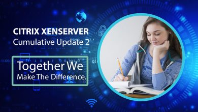 Photo of How to Install Citrix XenServer Cumulative Update 2 on Your XenServer Host?