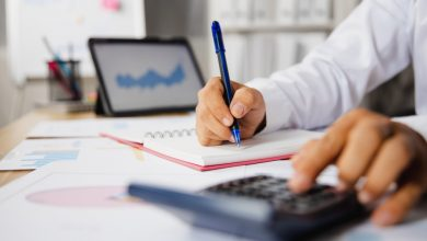 Photo of Tips To Hire Reliable Accountants For Tax Preparation Services