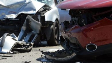 Photo of How Long Does a Car Injury Settlement Take?