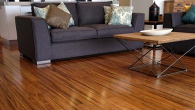 Photo of Best Bamboo Flooring And Its Benefits