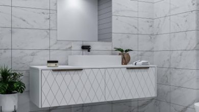 Photo of Tips for Making a Budget for Your Bathroom Renovation