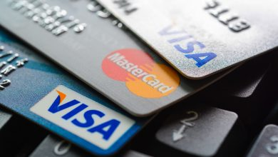 Photo of Need To Know About Credit Card Interest Rate