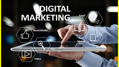 Photo of 8 Digital Marketing Tips to Get Renters for Your Property