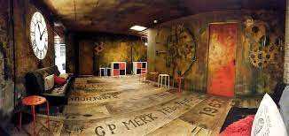 Photo of PHILADELPHIA'S TOP RATED & BEST ESCAPE ROOM ATTRACTION!!