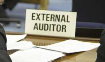 Photo of 4 advantages of external audits