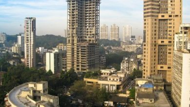 Photo of HOTELS IN ANDHERI PLUS MUMBAI