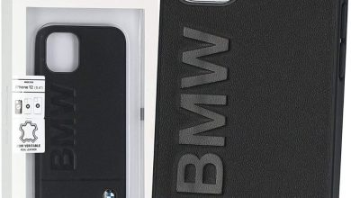 Photo of iPhone 11 Covers – Latest iPhone Covers