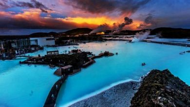 Photo of ICELAND PRIVATE TOURS