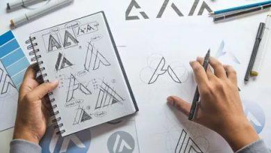 Photo of How do you Design a Company Logo?