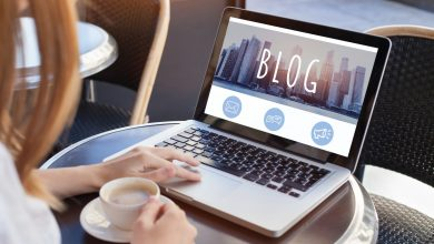 Photo of How to Find Blog Post Images: The Ultimate Guide
