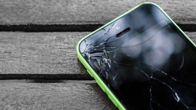 Photo of DIY iPhone Screen Repair Guide