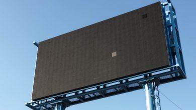 Photo of Top 7 Benefits of Outdoor Billboard Advertising