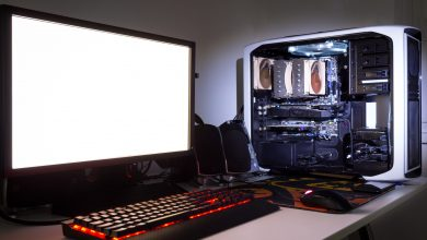 Photo of 11 PC Gaming Setup Mistakes and How to Avoid Them