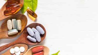 Photo of 5 Tips on Picking Supplements for Health Online for Beginners