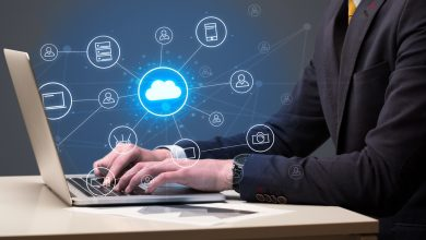 Photo of Top 7 Factors to Consider When Selecting Managed IT Services
