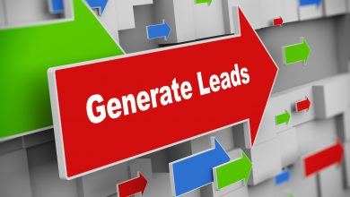 Photo of A Complete Guide to Lead Generation