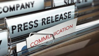 Photo of Debunk the Most Common and Best Press Release Myths That Exist Today