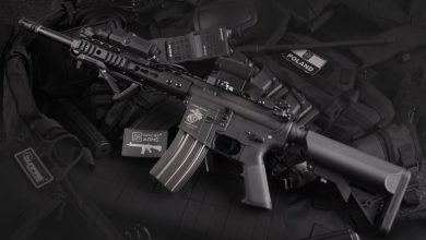 Photo of 10 Tips to Follow When Purchasing Custom Rifles