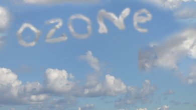 Photo of What to Know About Ozone
