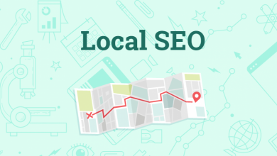 Photo of Local SEO challenges faced by large enterprises