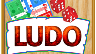 Photo of Why You Should Buy Ludo Game  Software? Know The Reasons!
