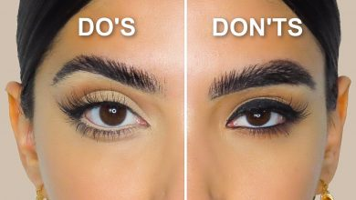Photo of How To Make Eyes Look Bigger