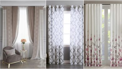 Photo of 10 Advantages Of Curtains Over Blinds