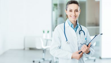 Photo of What You Should Know Before Choosing A Medical Clinic In Bundoora