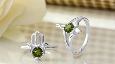 Photo of Why Purchase Moldavite Ring? – Rananjay Exports